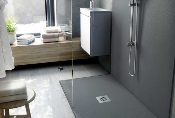 Fiora Slate Shower Tray 3