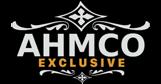 Ahmco Exclusive
